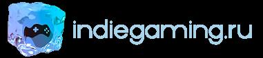 IndieGaming.ru - игровой форум