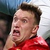 Rooney_10
